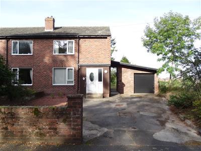 Property image of home to buy in Elmfield, Brampton